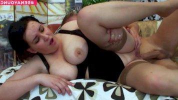 Nackt heimlich gefilmt Heimlich gefilmt